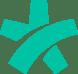 symbol-turquoise-rgb