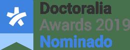 doctoralia-awards-2019-nominado-logo-primary-light-bg