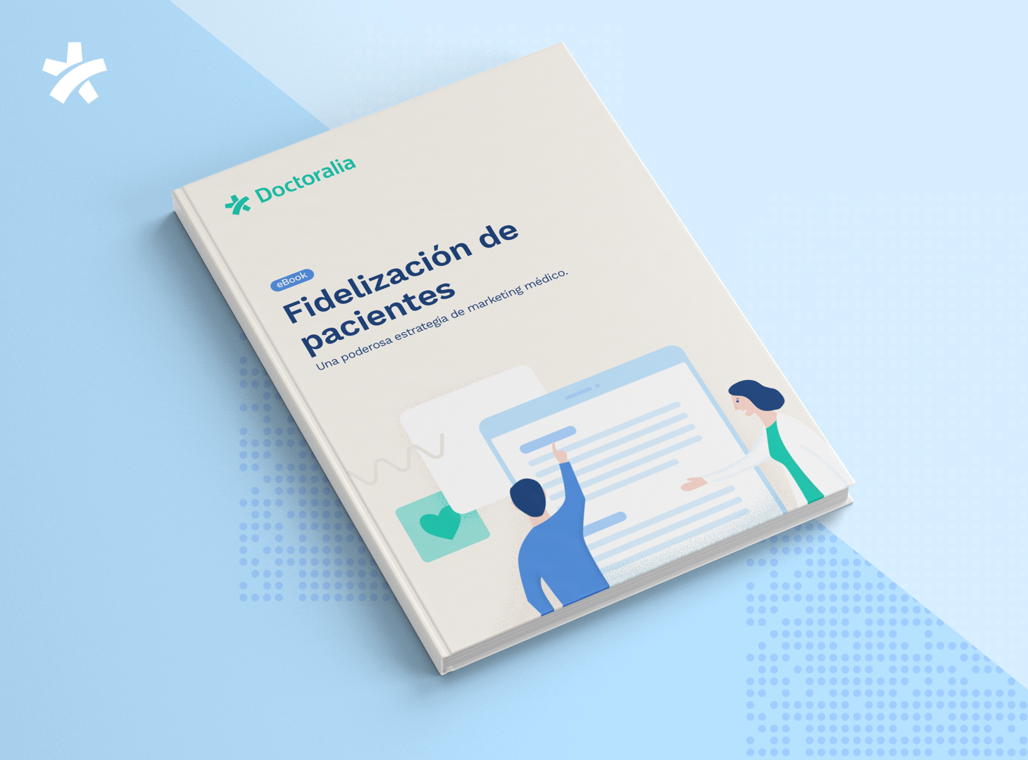 shareable-es-ebook-fidelizacion-pacientes-mockup-bg-blue-1