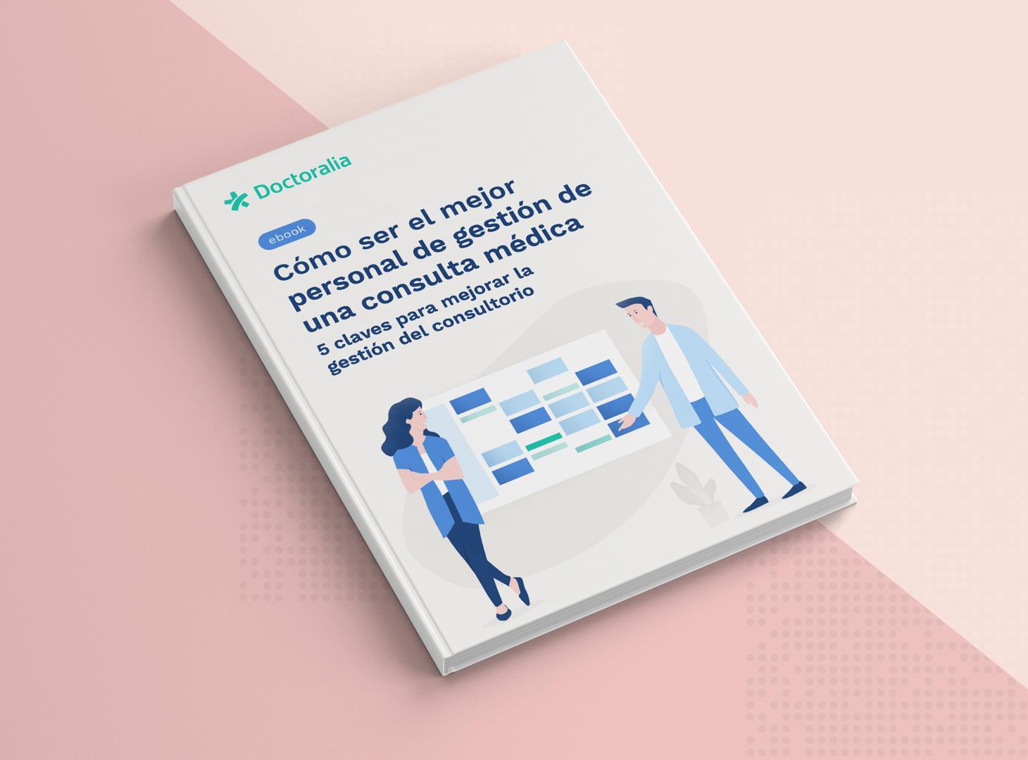 shareable-es-ebook-gestionar-consulta-mockup-bg-pink-1
