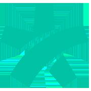 Logo-FB-2