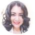 Dra. Lesly Rodríguez