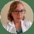 Dra-Adriana-Ramirez-1.png