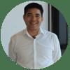 Dr. Héctor A. Garza