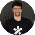 Marc_Nebot