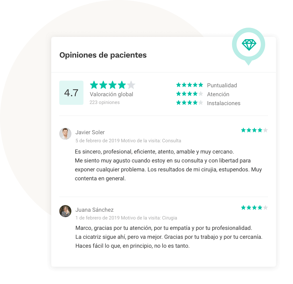 reviews-mx