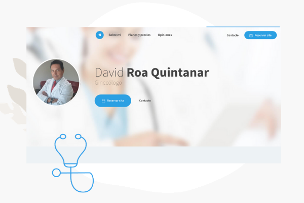 MX_web_dr_david_roa