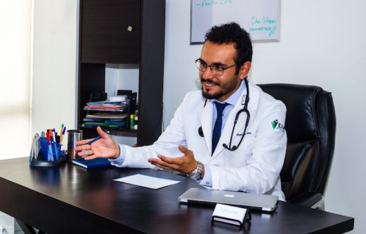 mx_dr_eduardo_luna