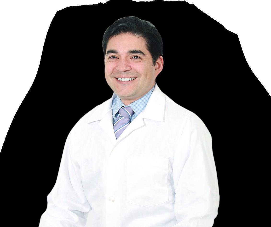 MX_testimonials_Dr_Garza