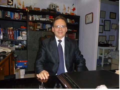Dr_Enrique_Prieto