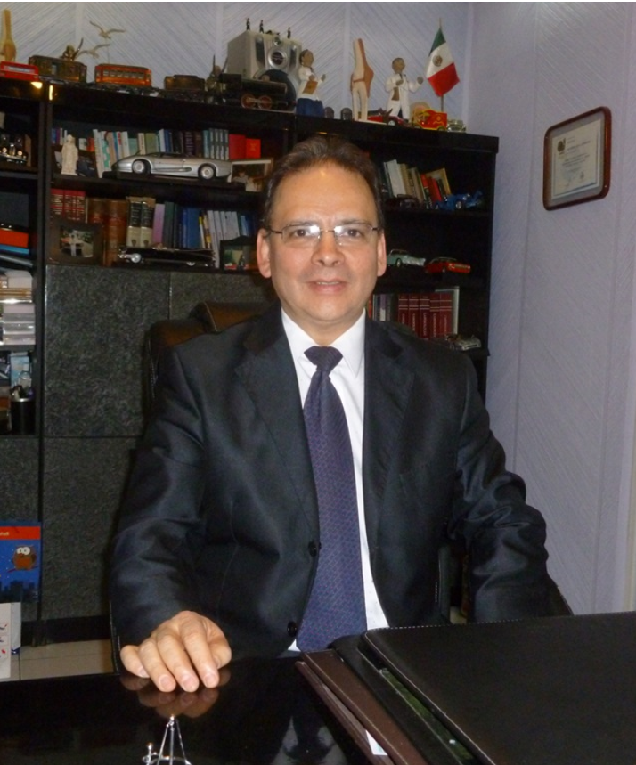 mx_Dr_enrique_prieto