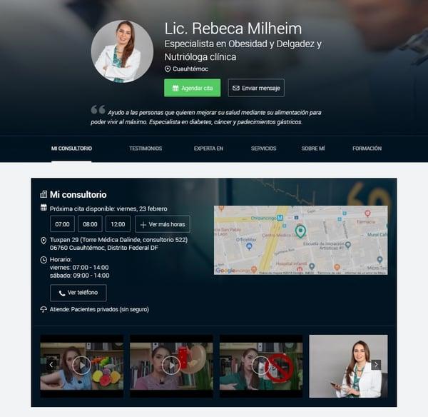pagina-web-medica (3)