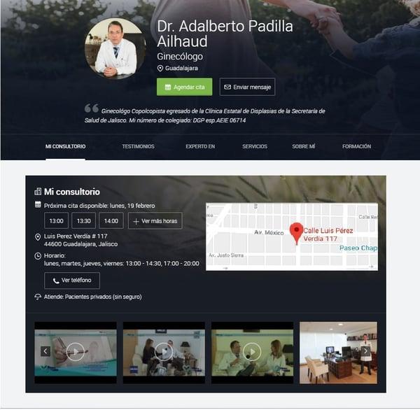 pagina-web-medica (4)