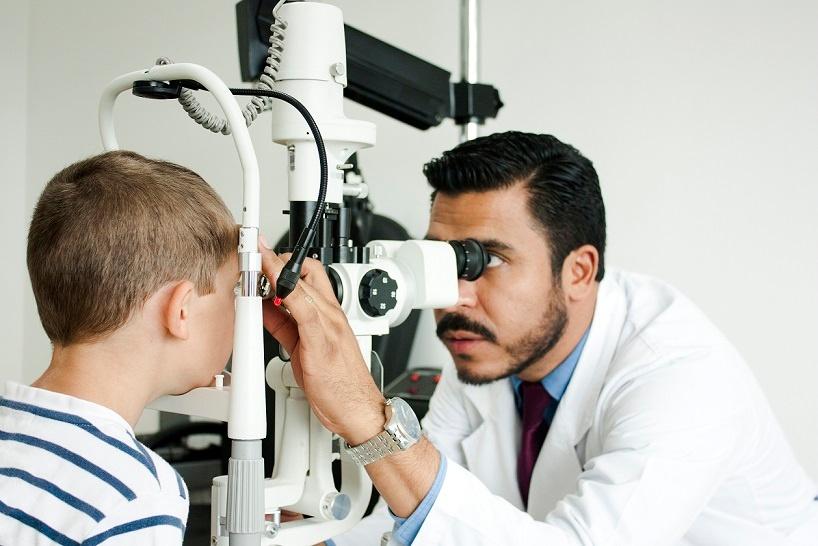como-ser-un-referente-de-oftalmologia-con-una-campaña-de-glaucoma.jpg