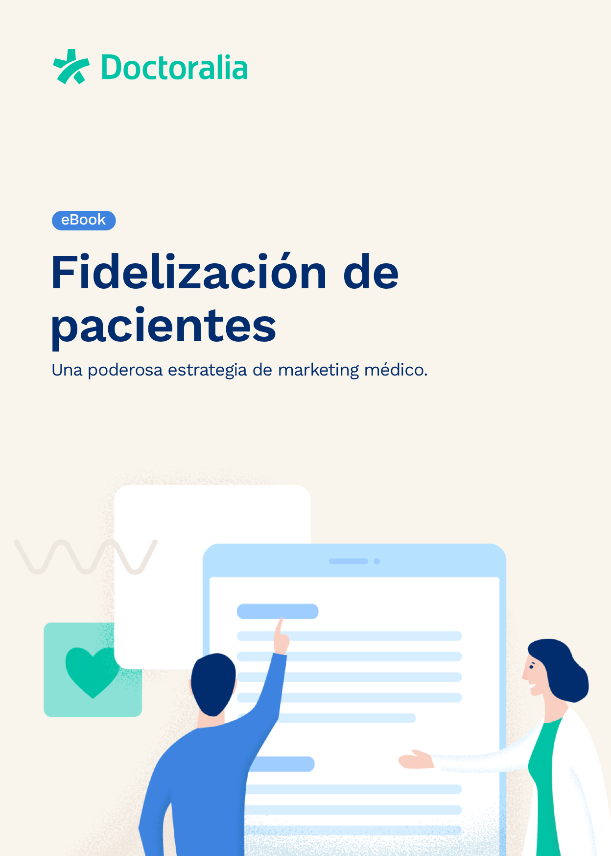 shareable-es-ebook-fidelizacion-pacientes