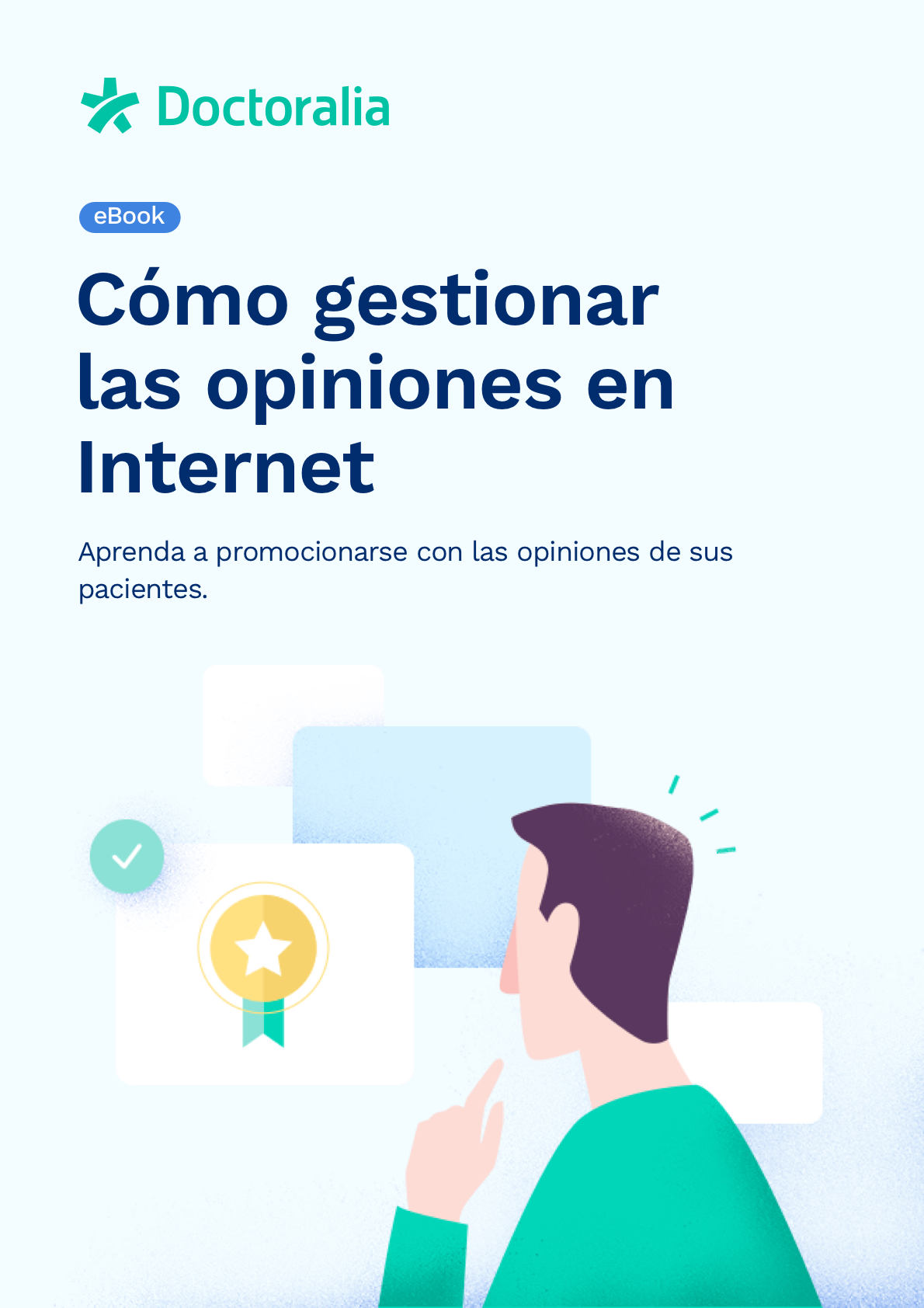 shareable-es-ebook-gestionar-opiniones