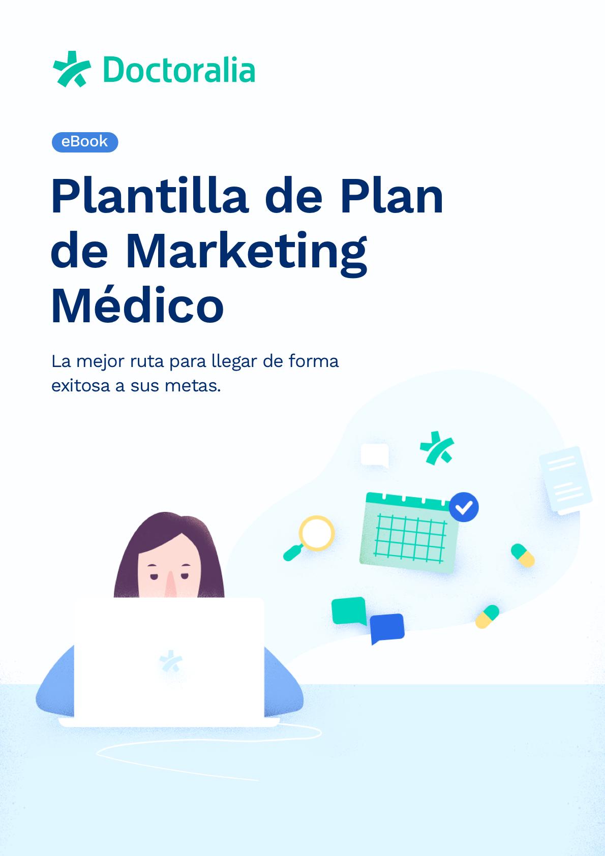 shareable-es-ebook-marketing-medico