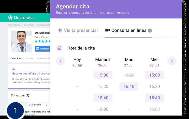 mx-online-consultation-lp-booking@2x