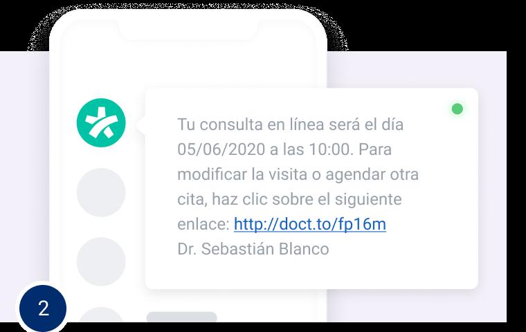 mx-online-consultation-lp-sms@2x