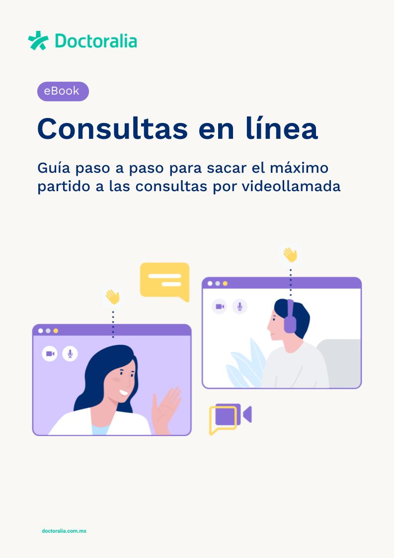 mx_lg_doc_consultaenlinea